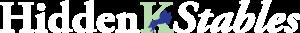 Hidden-K-Logo